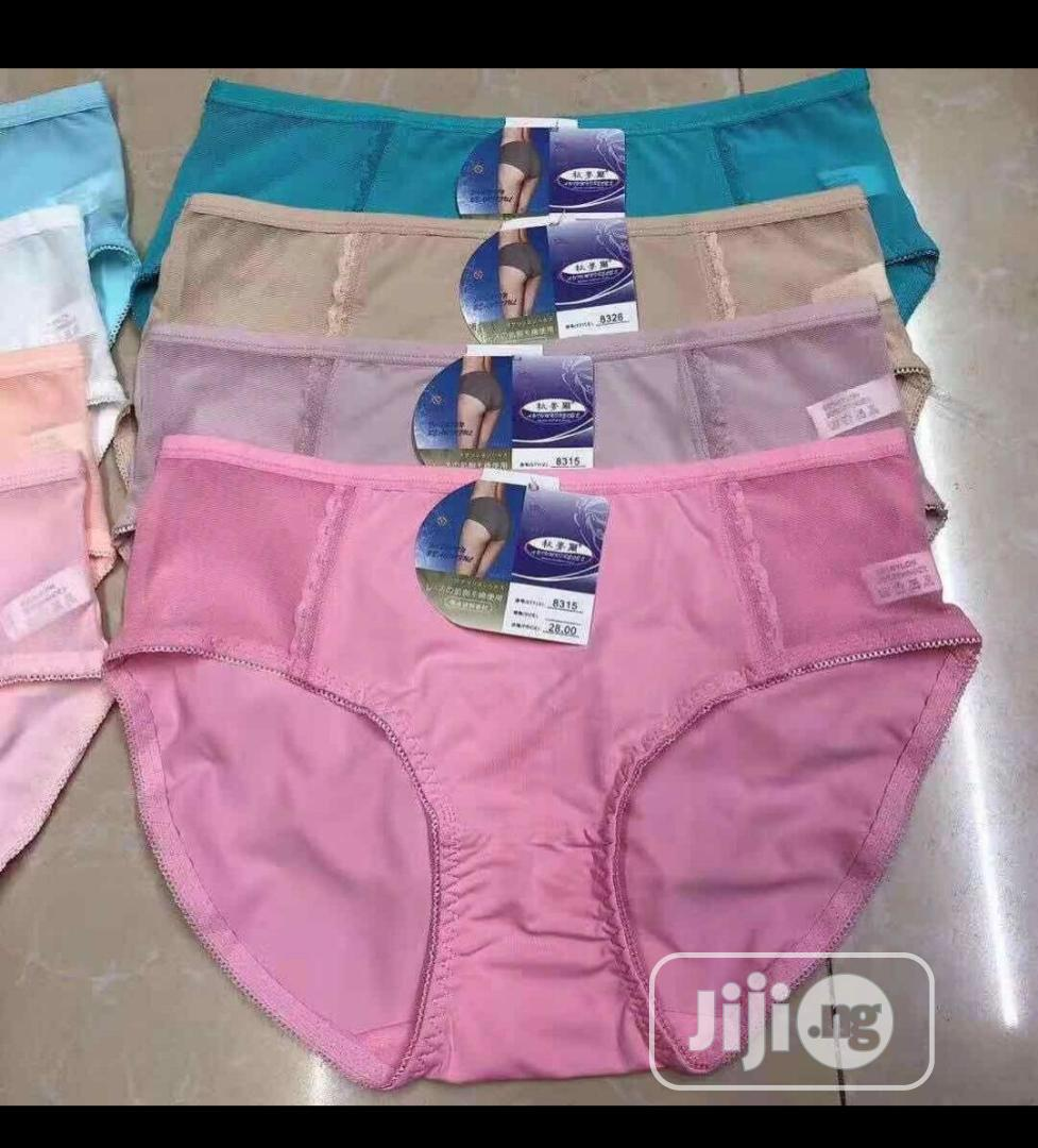 Pants , Bra ,Lingerie | Clothing for sale in Alimosho, Lagos State, Nigeria