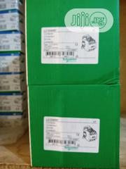 D40 Schneider Contactor 60a | Electrical Equipment for sale in Lagos State, Ojo