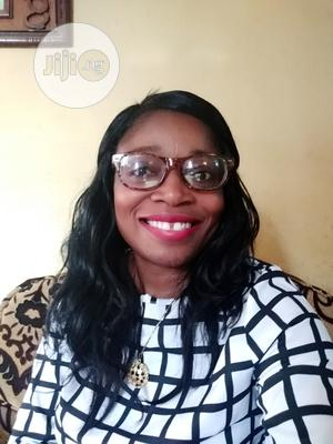 Sales Representative   Sales & Telemarketing CVs for sale in Enugu State, Enugu