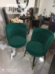 Occasional Chair | Furniture for sale in Lagos State, Maryland