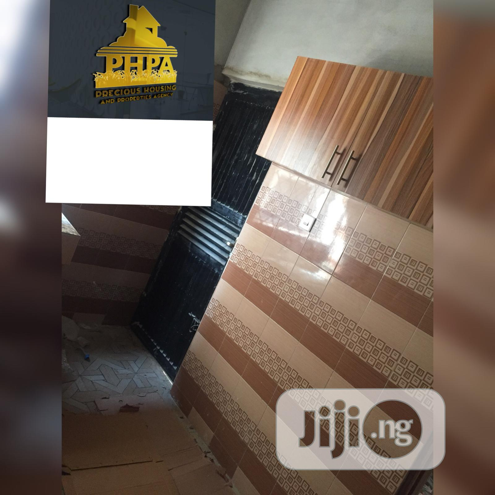 Two Bedroom Flat For Rent | Houses & Apartments For Rent for sale in Benin City, Edo State, Nigeria