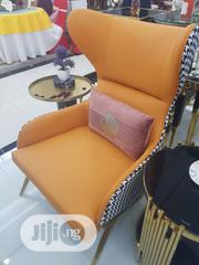 Occational Chair | Furniture for sale in Lagos State, Maryland