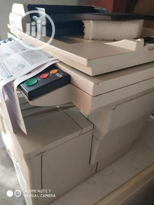 Keyosera Photocopy Machine   Printers & Scanners for sale in Lagos State, Surulere