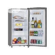 New Hisense Single Door Refrigrator (REF-RS20S) 150ltr | Kitchen Appliances for sale in Lagos State, Ojo