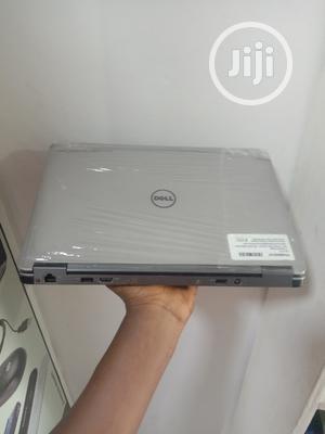 Laptop Dell Latitude E7240 8GB Intel Core I5 SSD 128GB   Laptops & Computers for sale in Oyo State, Ibadan