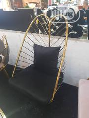 Occasional Chairs | Furniture for sale in Lagos State, Maryland