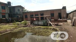 Beautiful And Spacious 2 Bedroom Bungalow For Sale | Houses & Apartments For Sale for sale in Lagos State, Alimosho