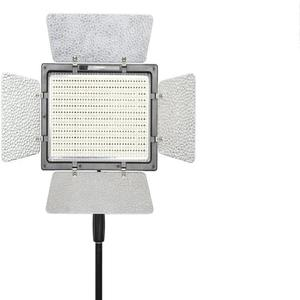 YONGNUO YN900 Pro LED Video Light/LED Studio Lamp | Accessories & Supplies for Electronics for sale in Lagos State, Ikeja