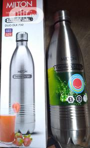 Milton Water Flask 075L | Kitchen & Dining for sale in Lagos State, Lagos Island