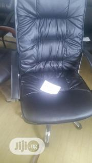 Affordable Quality Office Chairs | Furniture for sale in Lagos State, Lekki Phase 2