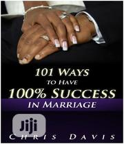 Marriage And Family | Books & Games for sale in Lagos State, Orile