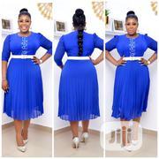 Elegant Turkish Ladies Dress | Clothing for sale in Lagos State, Ikeja