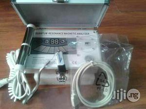 Digital Quantum Analyser | Tools & Accessories for sale in Abia State, Aba North