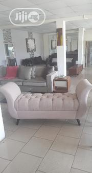 Ottoman Chair | Furniture for sale in Lagos State, Maryland