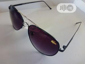 Lacoste Aviator Sunglasses | Clothing Accessories for sale in Lagos State, Surulere