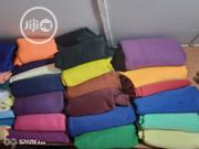Scuba Material   Clothing Accessories for sale in Lagos State, Ikorodu