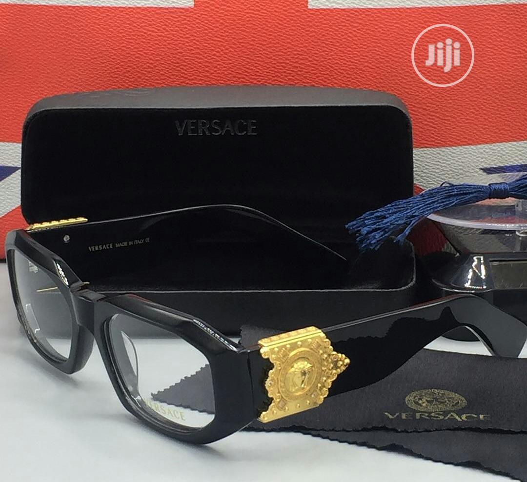 Sunglasses Topclass Collection