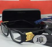 Sunglasses Topclass Collection | Clothing Accessories for sale in Lagos State, Lagos Island