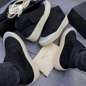 Fear of God Sneakers   Shoes for sale in Lagos State, Surulere