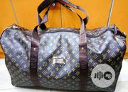 Topclass Collection   Bags for sale in Lagos State, Lagos Island