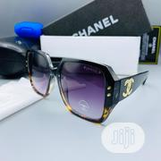 Exclusive Chanel Glasses | Clothing Accessories for sale in Lagos State, Lagos Island
