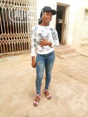 Sales & Telemarketing CV | Sales & Telemarketing CVs for sale in Oyo State, Ibadan