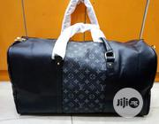 Topclass Collection | Bags for sale in Lagos State, Lagos Island