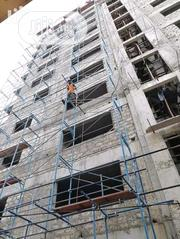 Scaffolding | Other Repair & Constraction Items for sale in Abuja (FCT) State, Central Business Dis