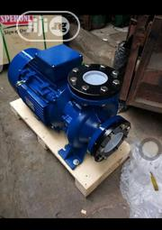 Centrifugal Water Pump | Manufacturing Equipment for sale in Lagos State, Ojo