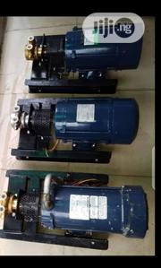 Cylinder To Cylinder Gas Pump | Kitchen Appliances for sale in Lagos State, Ojo