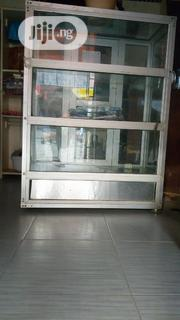 Show Glass | Restaurant & Catering Equipment for sale in Lagos State, Ikeja