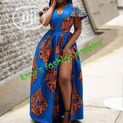 I Sell Materials Like Ankara,Lace,Gele Nd Many More | Clothing for sale in Lagos State, Agege