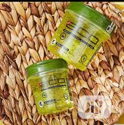 Eco Styling Gel Olive Oil | Hair Beauty for sale in Lagos State, Ojo