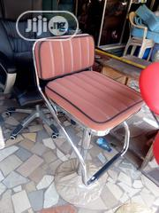 New Bar Stool | Furniture for sale in Lagos State, Ikeja