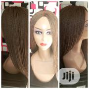Africal Wig Cap | Hair Beauty for sale in Lagos State, Kosofe
