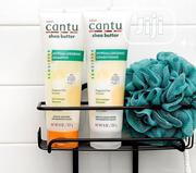 Cantu Hypoallergenic Shampoo N Conditioner | Hair Beauty for sale in Lagos State, Ojo