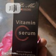 Vitamin C Serum | Vitamins & Supplements for sale in Oyo State, Oluyole