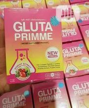 Whitening Gluta Prime | Skin Care for sale in Abuja (FCT) State, Garki 2