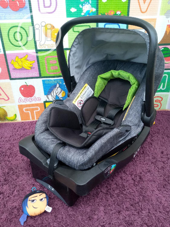 Neatly Used Uk Used Evenflo Infant Car Seat