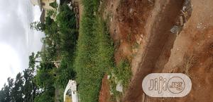 Residential Table Land at Oduduwa Crescent Ikeja Gra Lagos | Land & Plots For Sale for sale in Lagos State, Ikeja