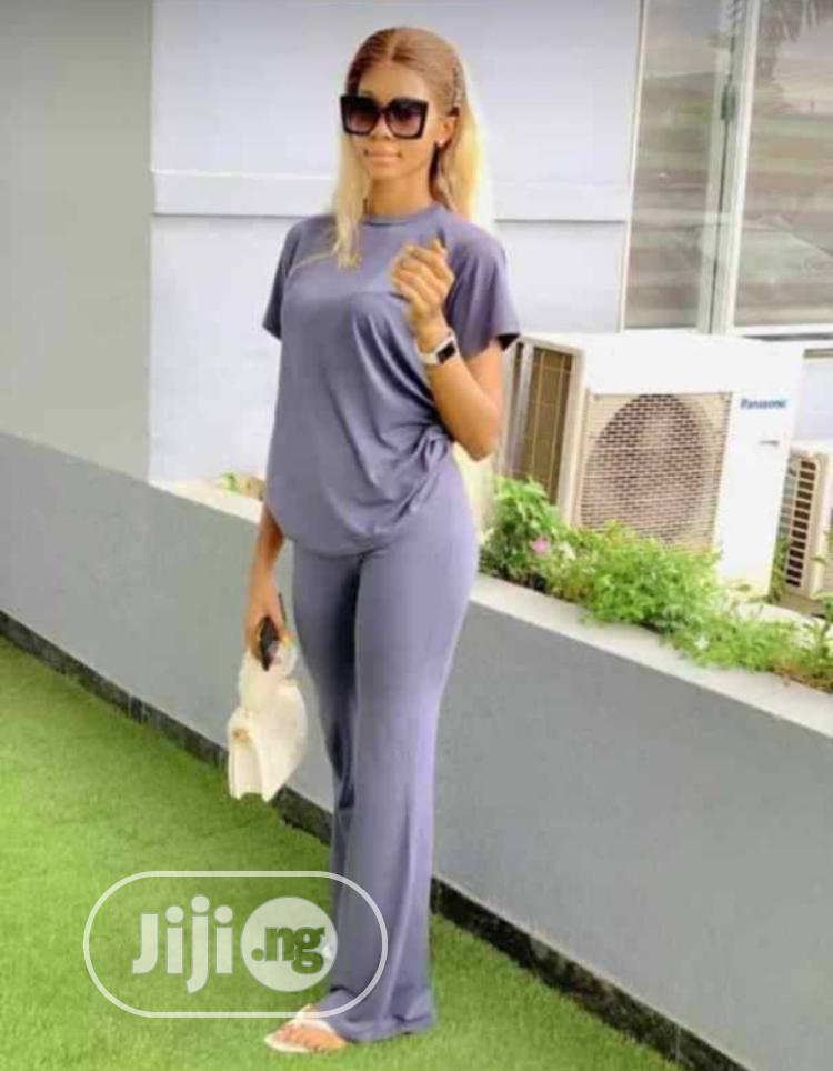 Ladies Wear | Clothing for sale in Alimosho, Lagos State, Nigeria