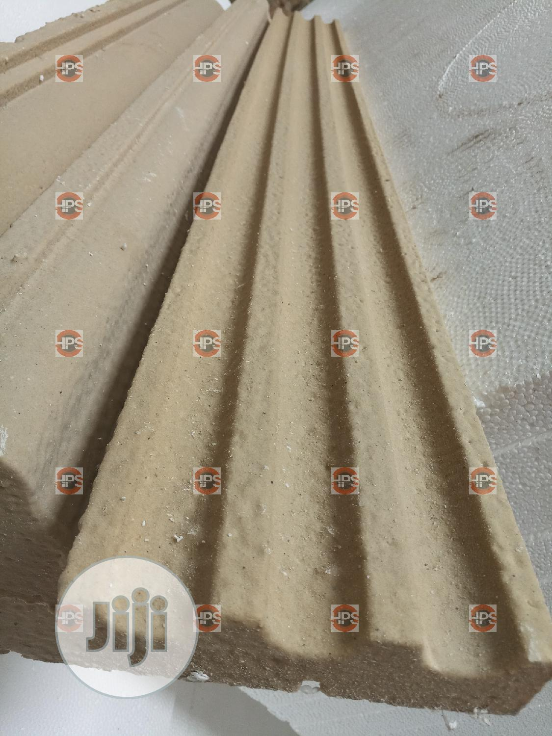 Polystyrene Windowhoods | Other Repair & Construction Items for sale in Kuje, Abuja (FCT) State, Nigeria