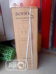 Sonik Water Dispenser | Kitchen Appliances for sale in Lagos State, Ojo