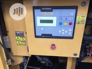 88KVA Catapillar Mantrac Diesel Generator | Electrical Equipment for sale in Lagos State, Lekki Phase 1