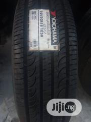 225/70/16 Yokohama Japan | Vehicle Parts & Accessories for sale in Lagos State, Gbagada