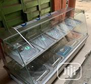 Food Display Warmer | Restaurant & Catering Equipment for sale in Lagos State, Badagry
