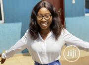 Front Desk Officer | Clerical & Administrative CVs for sale in Lagos State, Ikeja