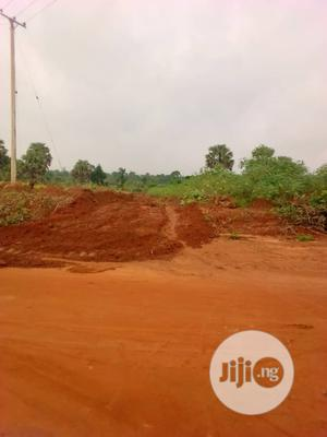 Plots Of Dry Land For Sale At Shinning Star Estate Awka | Land & Plots For Sale for sale in Anambra State, Awka
