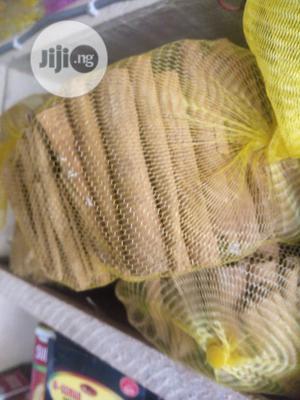 Good Quality Cinnamon | Meals & Drinks for sale in Kaduna State, Igabi