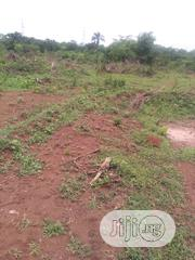 Vatican Garden Estate Enugu, Near Centenary City | Land & Plots For Sale for sale in Enugu State, Enugu